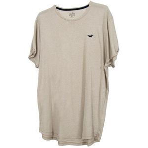 Hollister Shirt Size XL # 00223